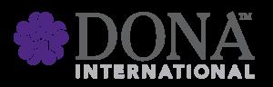 Doula Dona International